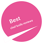 Best chef knife review